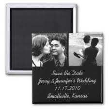 save the date magnets cheap cheap husband gifts on zazzle