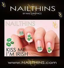 pinterest u0027teki 25 u0027den fazla en iyi irish nails fikri