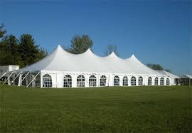 tent rentals for weddings one of our popular tent rentals weddings tents