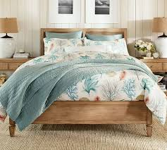 Pottery Barn Teen Rugs Https Www Potterybarn Com Pbimgs Rk Images Dp Wc
