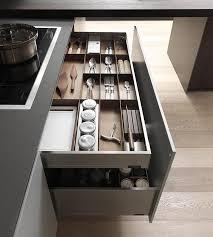 cuisine comprex linea peninsula modern peninsula kitchen comprex