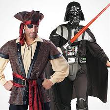 Halloween Costumes Darth Vader 5000 Halloween Costumes Kids U0026 Adults Oriental Trading