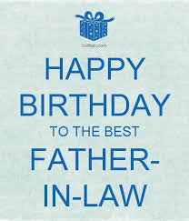 Father In Law Meme - happy birthday to the best father in law golfian com