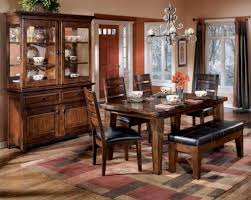 dining room hutch ideas with glass door home interior u0026 exterior