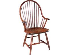 Shaker Dining Room Chairs Windsor Dining Chairs U2013 Helpformycredit Com