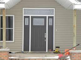 Bayer Built Exterior Doors Bayer Built Front Doors Exterior Doors Hamlin Building