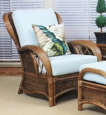 Modern Wicker Furniture by South Sea Rattan Bali Wicker Furniture Modern Wicker