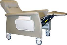 Medical Armchair Products Winco Mfg Llc