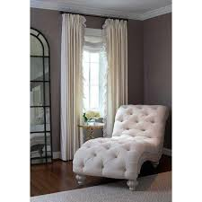 Armchairs For Bedrooms Best 25 Bedroom Lounge Chairs Ideas On Pinterest White Corner