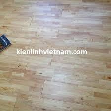 kien linh wooden flooring basalt