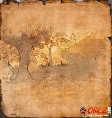 bal foyen treasure map eso explorer s pack bonus treasure maps orcz com the
