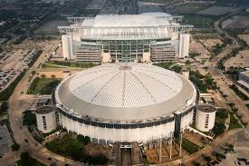 Houston Texans Stadium by Texans Rodeo Will Have Say On Dome Deal Houston Chronicle