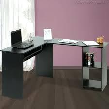 vente mobilier bureau vente de bureau bureau bureau dangle table dordinateur noir vente
