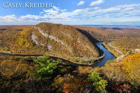 Delaware landscapes images Delaware water gap national recreation area casey kreider jpg