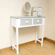 Dressing Table Designs With Full Length Mirror Bedroom Furniture Dressing Table With Mirror Table Dresser Chest