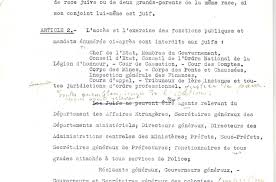 jewish responses to persecution the case of france ehri online
