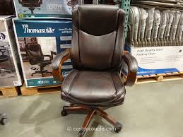 Thomasville Leather Sofa Quality by Furniture Costco Chairs Costco Furniture Chairs Chaise Lounger