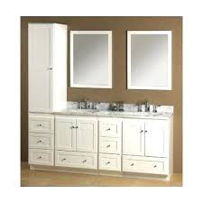 Modular Bathroom Vanity Modular Bathroom Vanity Or Modular Shaker Bathroom Vanity Set