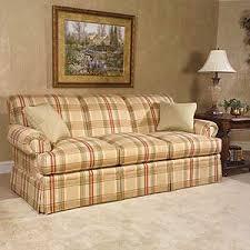 clayton sofas clayton sofas as ikea sofa bed on leather sofa
