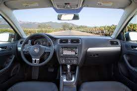 volkswagen wagon interior volkswagen jetta mpg interior and exterior car for review