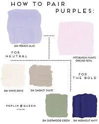 628 best paint colors images on pinterest colors color combos