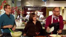 thanksgiving live thanksgiving live food network
