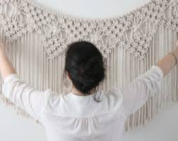stunning decoration wall hangings etsy attractive design the