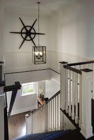 Coastal Home Decor by 1764 Best Coastal Design Images On Pinterest Beach Coastal