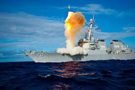 astb e u2014 military aptitude tests