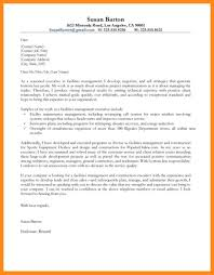 manager cover letter sample call center manager cover letter sample choice image cover