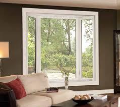Home Design Windows Colorado Smart Windows Colorado Bay Windows