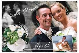 remerciement mariage original remerciement pour mariage photos