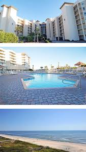 Beach House Rentals Topsail Island Nc - st regis resort topsail island nc st regis condos vacation
