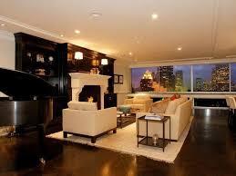 Hgtv Designer Portfolio Living Rooms - 25 best contempory living rooms images on pinterest living room