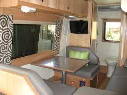 40 rv bathroom remodeling ideas rv remodel archives the new