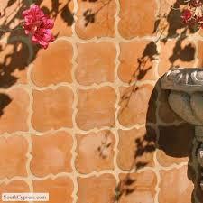 21 best saltillo terra cotta tile images on pinterest terra