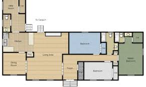 cool house layouts download floor plans for cool houses chercherousse
