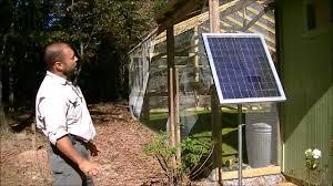 brightest solar powered landscape lights solar powered landscape