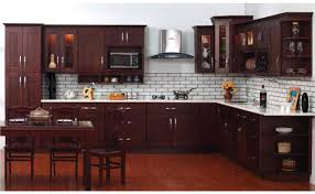 Kitchen Cabinets Sets For Sale Agreeable Best Kitchen Organization Ideas Tags Kitchen Cabinet