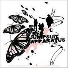 the jumpsuit apparatus don t you it the jumpsuit apparatus the jumpsuit apparatus lyrics and