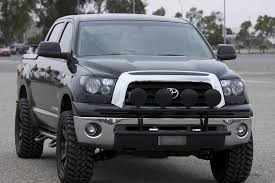 best toyota tundra leveling kit official tundra wheel and tire setups pics and info page 2