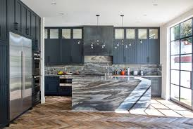 kitchen table island combination sumptuous indoor basketball hoop in kitchen contemporary with table