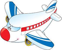 Imagenes Animadas De Aviones | menta más chocolate recursos para educación infantil imágenes a