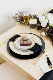 New Years Dinner Ideas New Year U0027s Eve Party Ideas Dinner For Two The Perfect Palette
