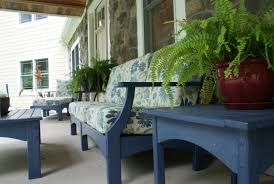Images Of Outdoor Furniture by Breezesta Outdoor Furniture Gallery
