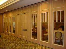 Partitions Tri State Folding Partitions Inc Chestnut Ridge New York Proview