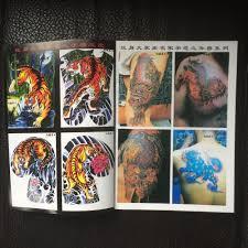 world wide tattoo supply phone number 1000 geometric tattoos ideas