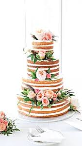 Specialty Cakes Sweet Confections Cakes Bakery Specialty Cakes Wedding Cakes