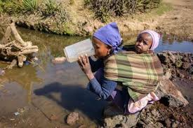 African Kid Meme Clean Water - best african kid meme clean water 8 things you can do for world