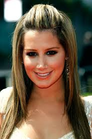 ashley tisdale wallpapers ashley tisdale wallpapers 38251 best ashley tisdale pictures